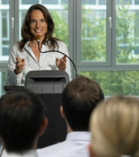 Cursos-hablar-en-público