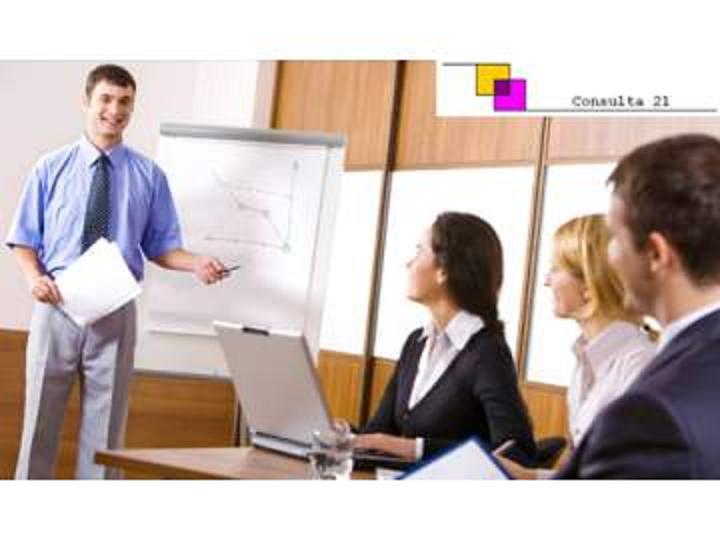 aprende-a-hablar-en-publico-gana-confianza-y-mejora-tu-comun_vip