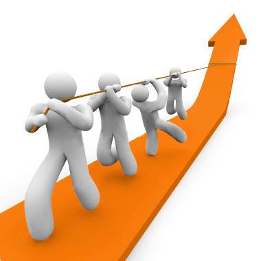 organizational behavior research paper
