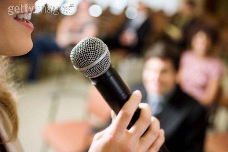 estrategias-para-hablar-en-publico