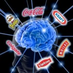 neuromarketing-conociendo-deseos-del-consumid-L-VxroiU