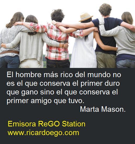 amigos-dia_del_amigo-getty_MUJIMA20120716_0011_31-515x259