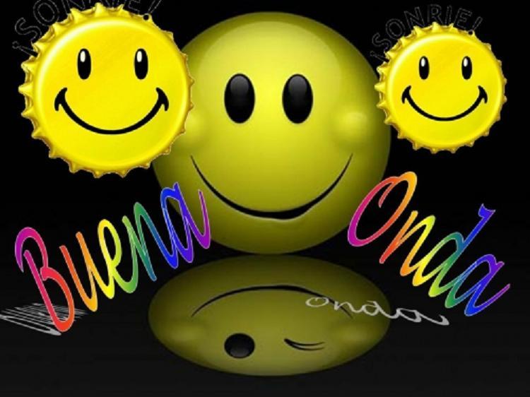 El gran secreto est en tu mente energ a positiva y - Imagenes de gente mala onda ...