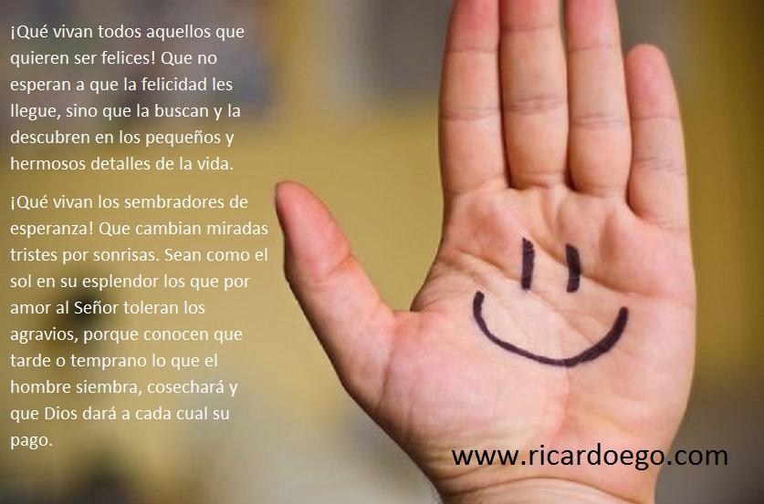 felicidad-bienestar-ser-feliz-secretos-de-felicidad-ser-feliz-estar-bien-sentirse-bien-equilibrio-como-ser-feliz-claves-de-felicidad (1)