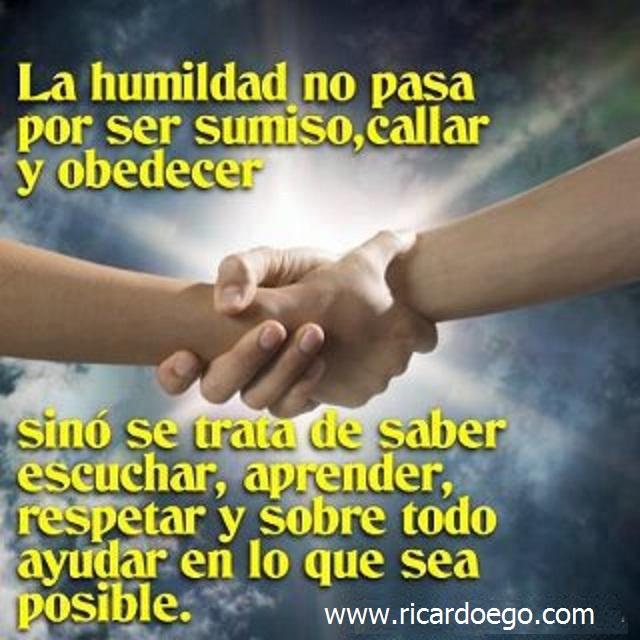 humildad (1)