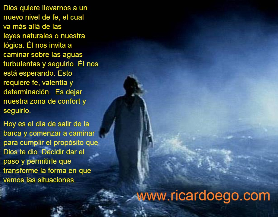jesus-camina-sobre-las-aguas