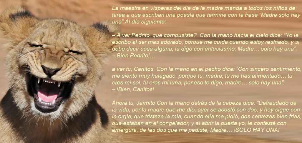 leon-cachorro-sonrie