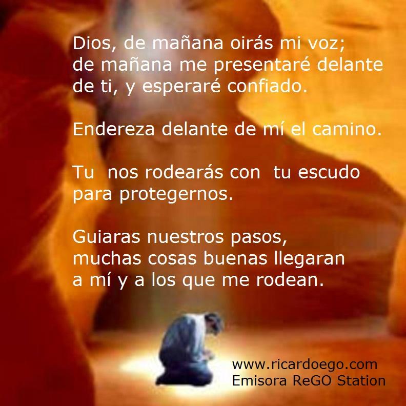 orando (1)