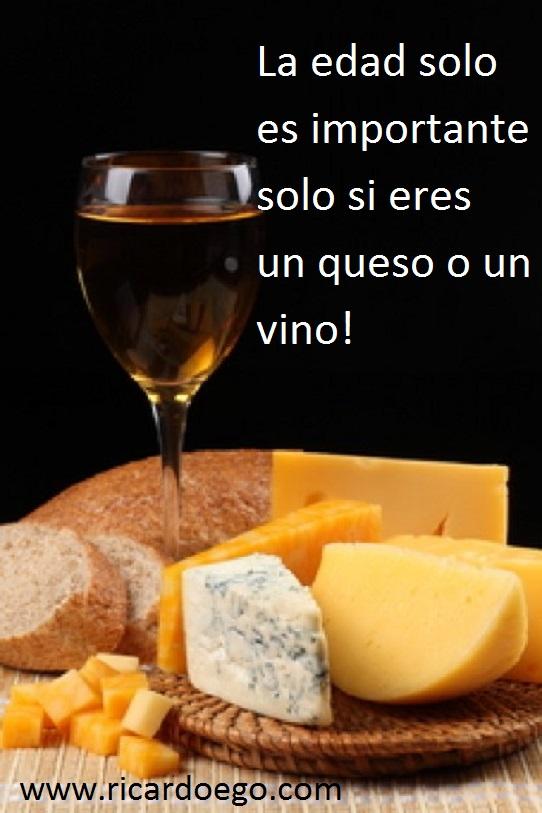 queso-y-el-vino--queso--frutas--manzanas_3212811