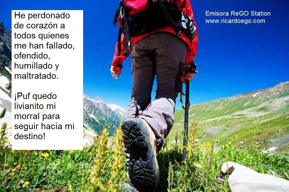 trekking-senderismo-hiking-excursionismo2