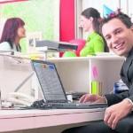 Bienestar empresarial_0