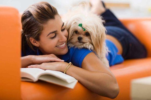 Consejos-para-dejar-al-perro-solo-en-casa-1