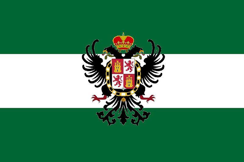 Escudo_JEPG_de_Armas_de_la_Muy_Noble_y_Muy_Leal_Ciudad_de_Tunja_D.H.C.