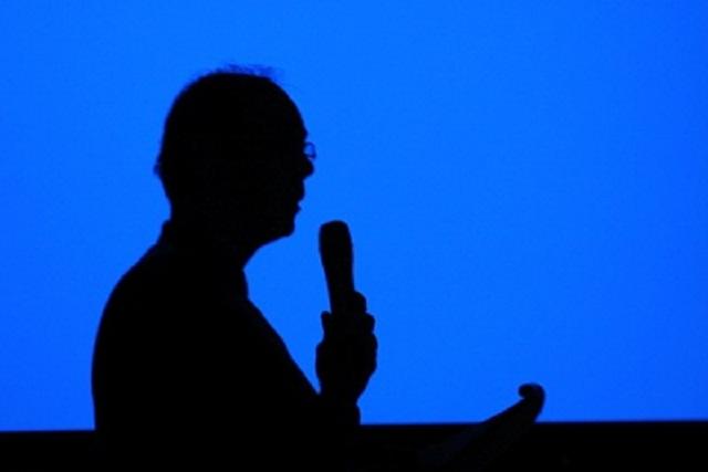 Miedo-a-hablar-en-público