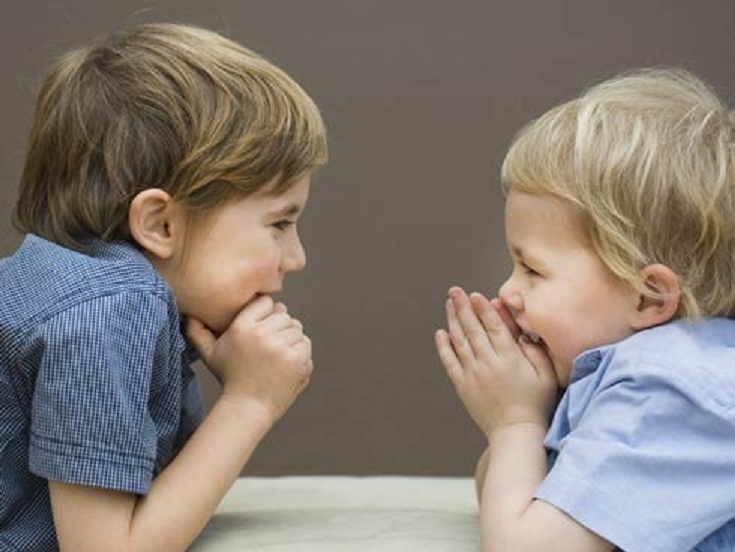 Motivos-de-alerta-por-los-que-consultar-al-pediatra_articulo_landscape