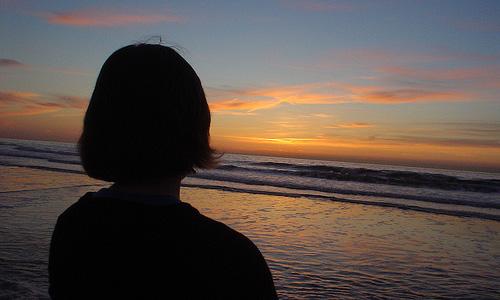 aprende-a-como-estar-tranquilo-siempre_5s7jz