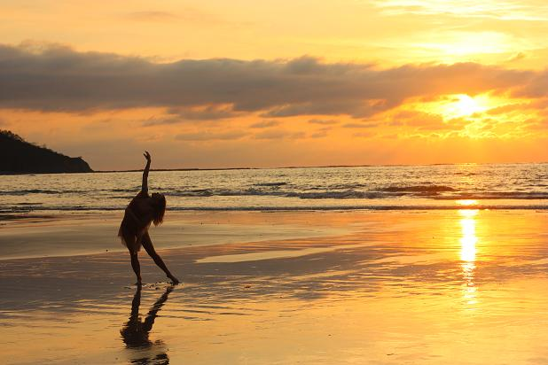 indulge-relax-costa-rica