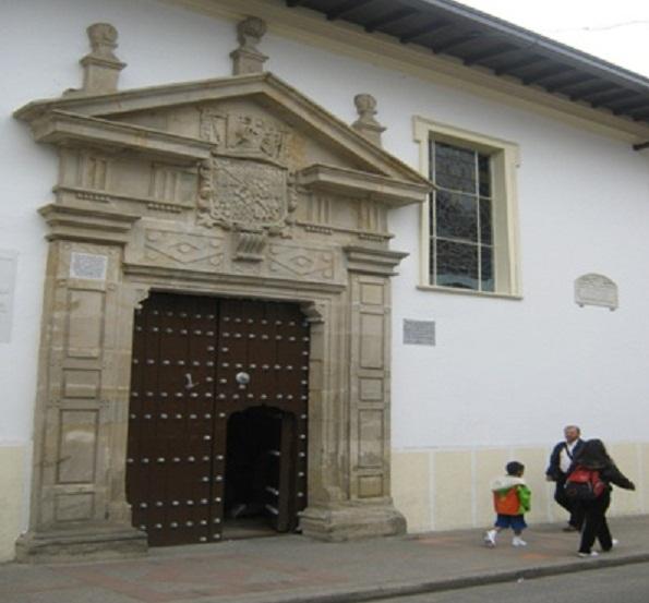 templo-santa_clara