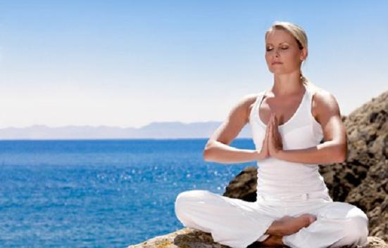 Siete-leyes-espirituales-del-exito-424x272