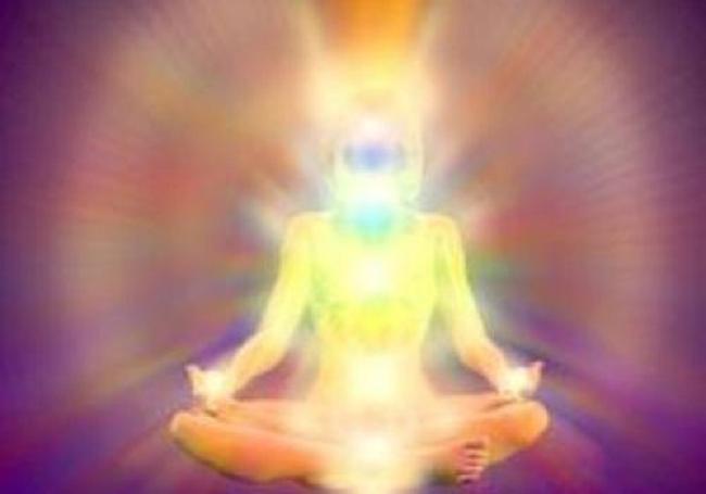 aura-humana (1)