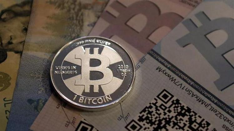 2013-11-18T164855Z_1_CDEE9AH1APO00_RTROPTP_3_SENATE-VIRTUALCURRENCY-BITCOIN_original