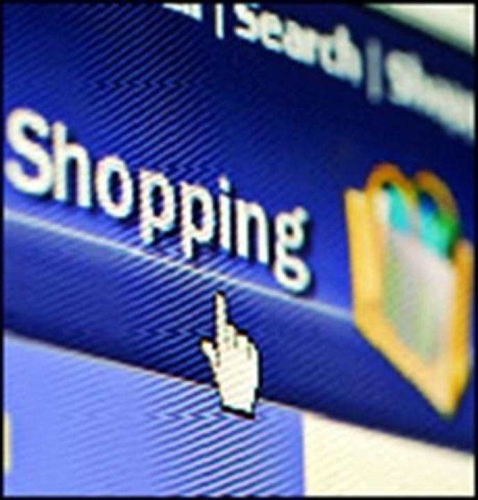 compra-internet1