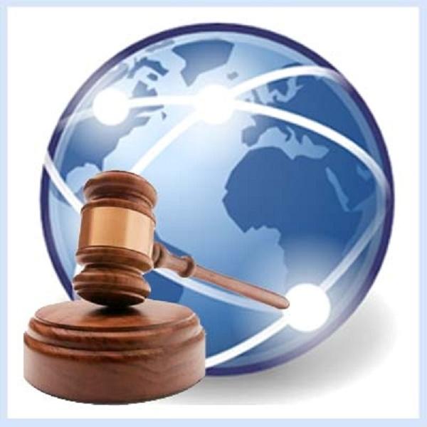 legislación-agencia-de-viajes