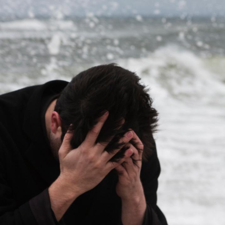 depresion-atipica