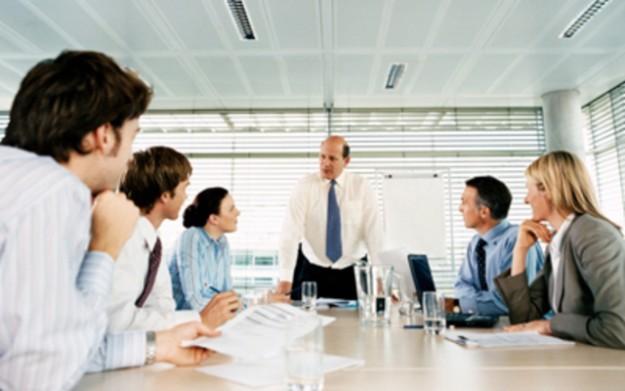 Los-mejores-líderes-para-iniciar-un-negocio-e1396378606728