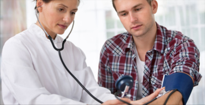 salud_cardiovascular_hipertension_infarto