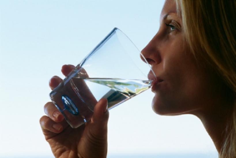 terapia-del-agua