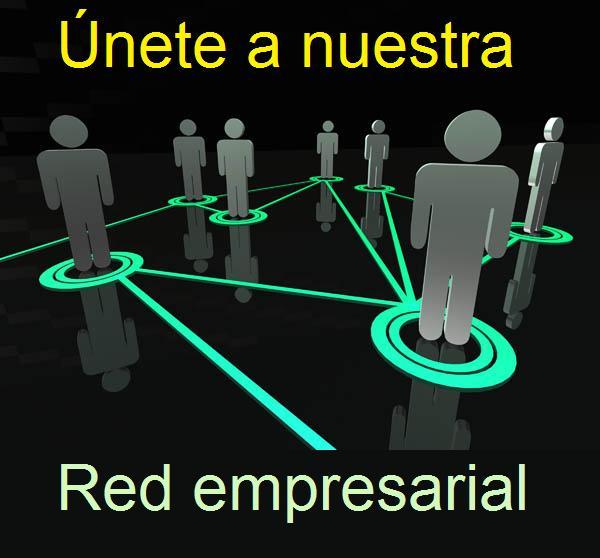 red_social1