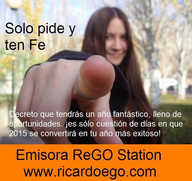Silvia Aparicio · Dedo señalando