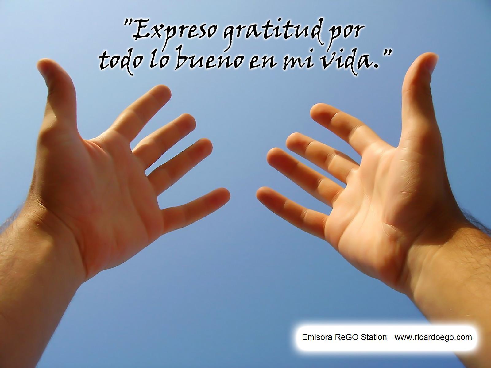 Afirmaciones-Decretos-El-Secreto-Ley-de-Atraccion-Positiva-13