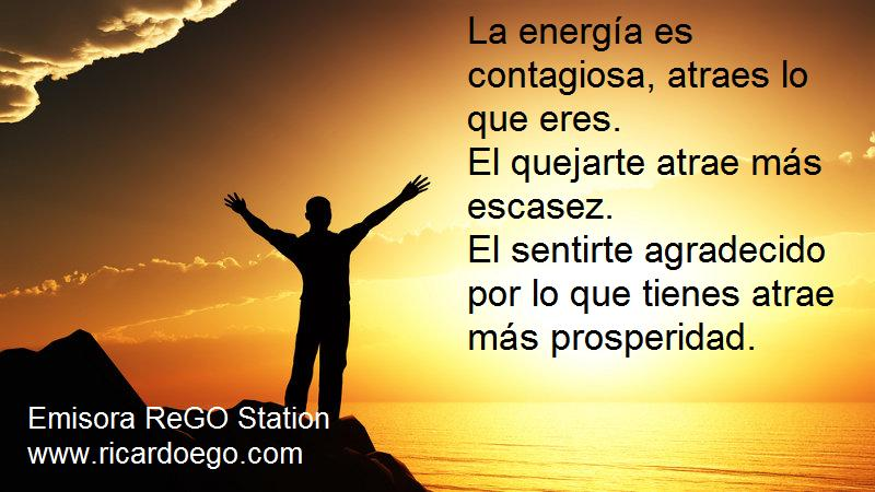 excelencia_a