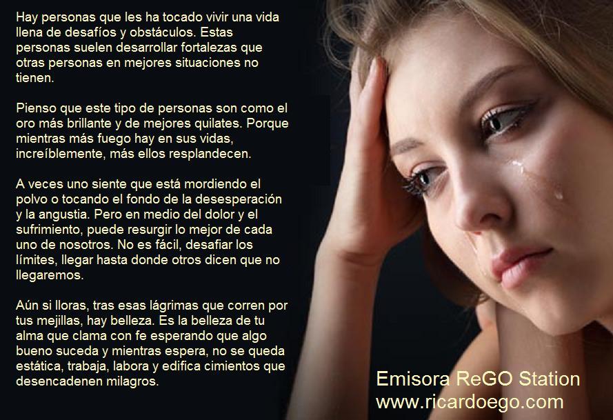 razones-para-llorar