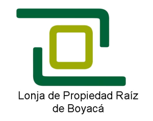 logo-300x237