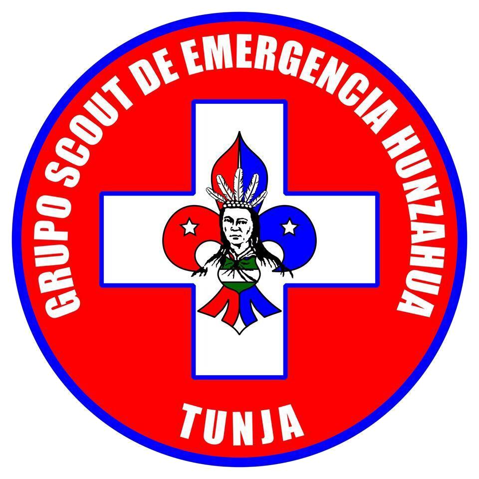 hunzahua