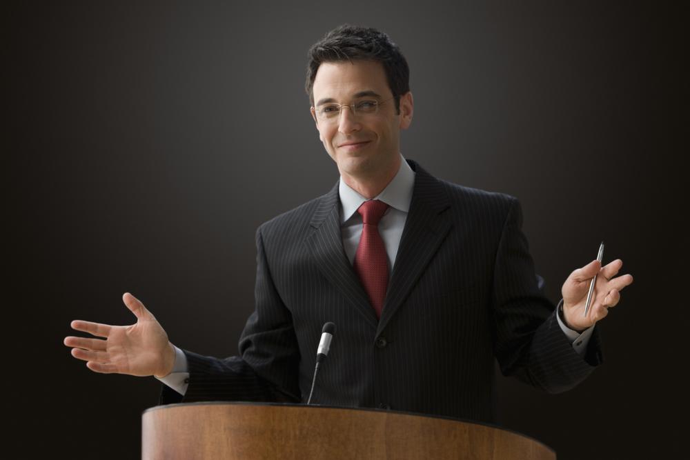 hablar en publico-10