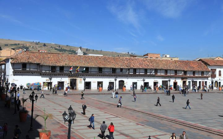 -PLAZA DE BOLIVAR, TUNJA, BOYACA.JPG.crop_display