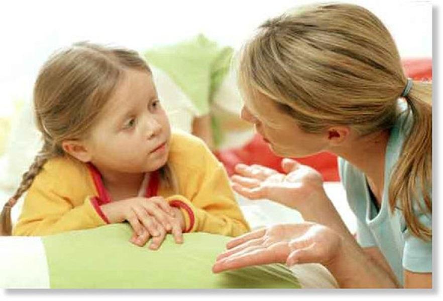 hablar-sobre-la-muerte-con-los-niños