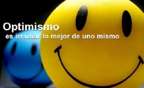 Optimismo az
