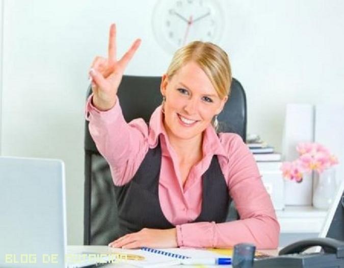 Sentirse-bien-en-el-trabajo