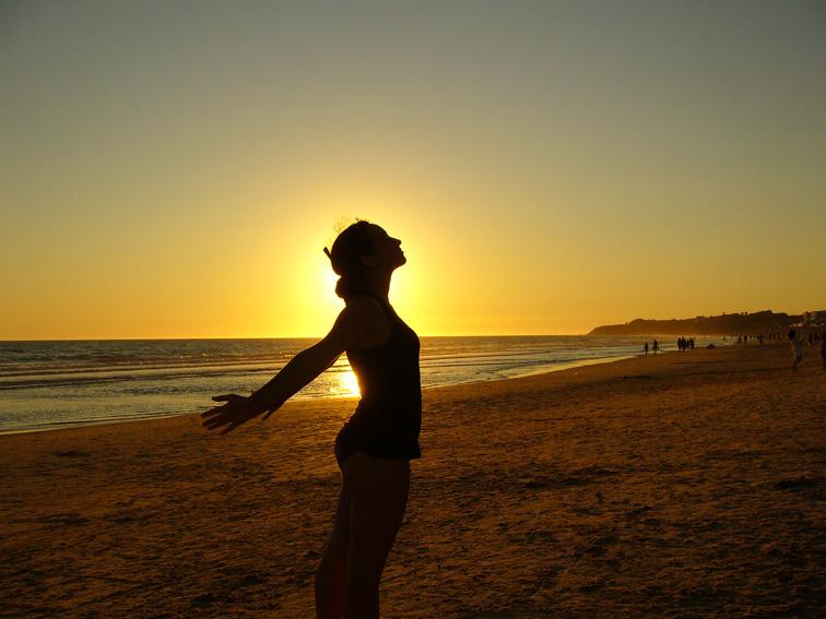 alba-contra-sol-mujer