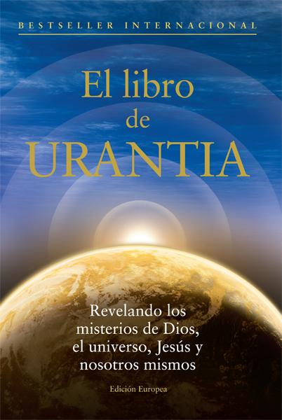 El_Libro_de_Urantia_Edicion_Europea_600_zps1ee96e4f